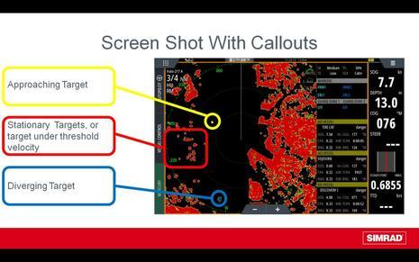 Simrad_Halo_VelocityTrack_Doppler_opening_screen_aPanbo.jpg