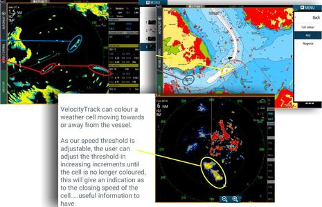 Simrad_Halo_VelocityTrack_color_speed_n_overlay_features_aPanbo.jpg