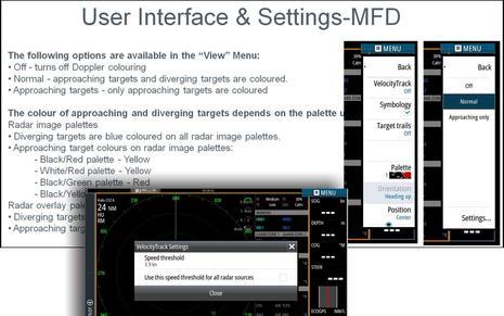 Simrad_Halo_VelocityTrack_settings_aPanbo.jpg