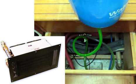 Gizmo hydronic system fill and Real fan heater cPanbo.jpg