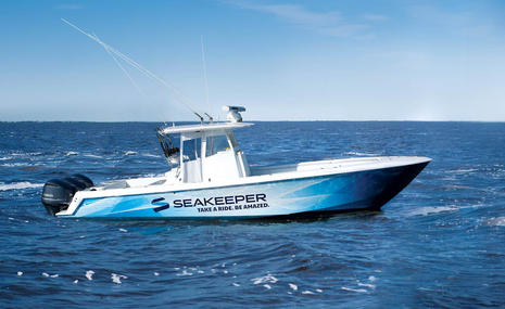 Seakeeper_demo_boat_aPanbo.jpg