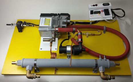 Sure_Marine_Webasto_hydronic_heating_for_Gizmo_cPanbo.jpg