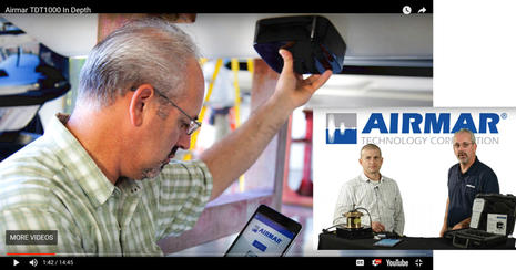 Airmar_TDT1000_In_Depth_video_snips_aPanbo.jpg
