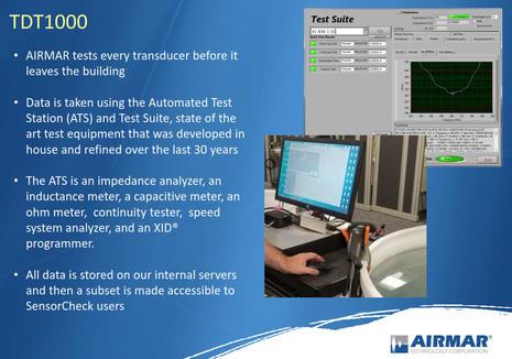 Airmar_TDT1000_test_database_details_aPanbo.jpg
