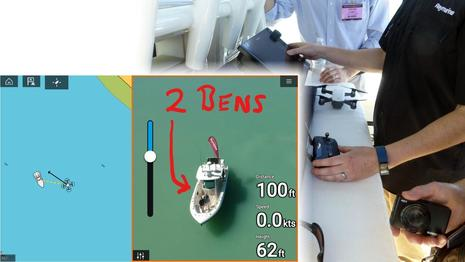 Raymarine_Axiom_DJI_Spark_drone_control_demo__cPanbo.jpg