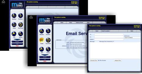Raymarine_Axiom_HTML5_apps_Mazu_satellite_email_aPanbo.jpg