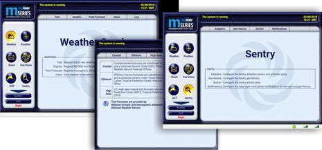 Raymarine_Axiom_HTML5_apps_Mazu_satellite_weather_and_monitoring_aPanbo.jpg
