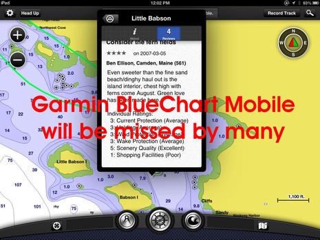 BCM_screen_annotated_cPanbo.jpg
