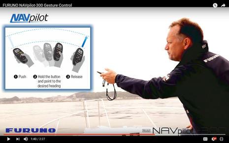 Furuno_NAVpilot-300_Gesture_Control_video_aPanbo.jpg
