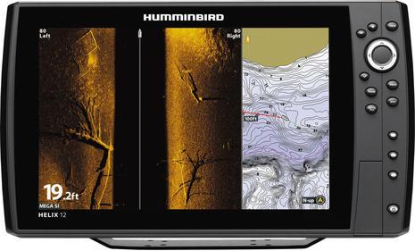 Humminbird_Helix_12_CHIRP_MEGA_SI_lr_aPanbo.jpg