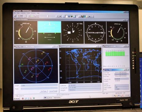 ACR GPS machine2 c Panbo