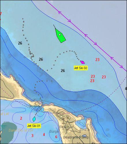 Admiral 9 tender tracker1