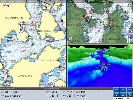 Admiral_MAXPro_Chart_photo_and_3D