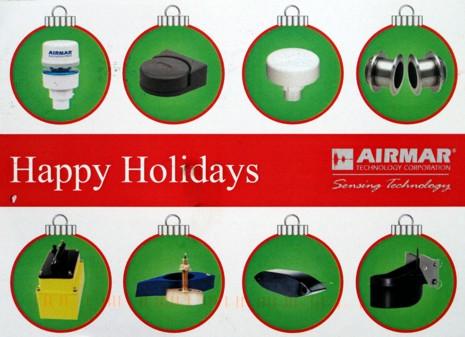Airmar_Holiday_card.JPG