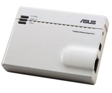 Asus_P_500.JPG