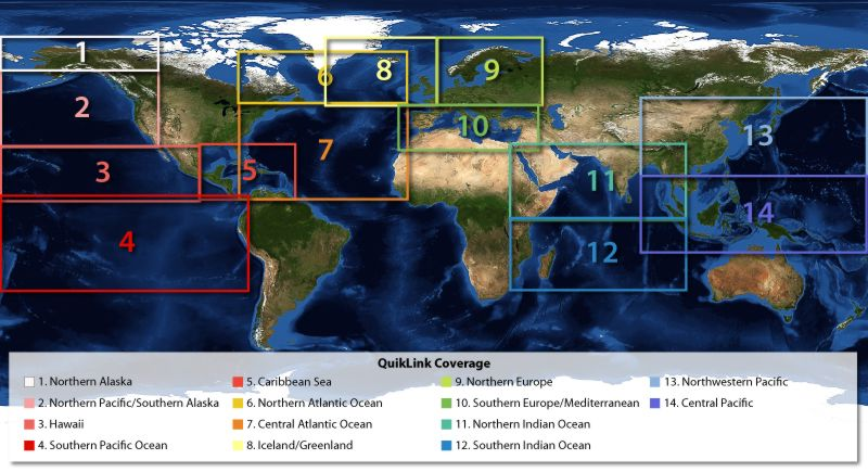 Baron_QuikLink_Coverage_Map Map Electronics on electronic chart, electronic payment form, electronic diagram, global positioning system, geographic coordinate system, electronic calculator, satellite imagery, electronic magnifying glass, electronic menu, electronic services, map projection, electronic brochure, geographic information system, contour line, electronic ruler, global map, early world maps,