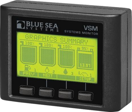 Blue_Seas_VM1800