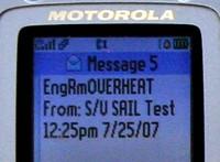 Boatsense_TestScreen_cPanbo
