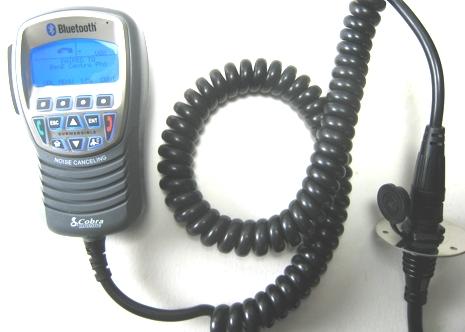 Cobra_MR_Bluetooth_handset_lr_cPanbo