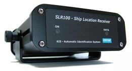 Comar SLR-100