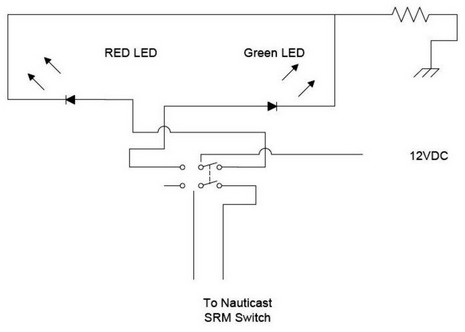 DIY_silent_switch_diagram_courtesy_Dan_Gingras