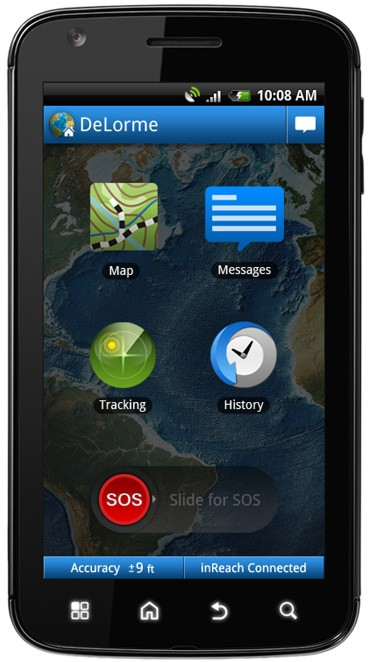 DeLorme_inReach_Android_app.jpg
