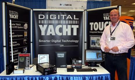 Digital_Yacht_at_NMEA_cPanbo