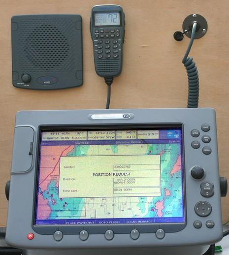 E120 DSC position req copyright Panbo