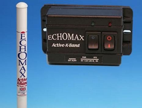 Echomax_Active-X.JPG