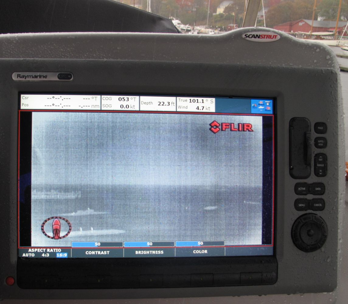 http://www.panbo.com/FLIR_M636_thermal_in_rain_cPanbo.JPG