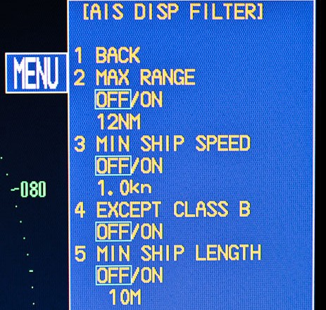 Furuno_2117_radar_screen_courtesy_SetSail.JPG