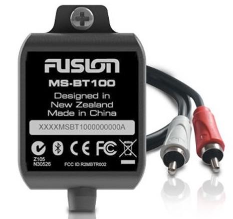 Fusion_MS-BT100.jpg