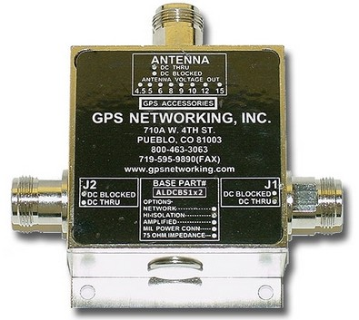 GPS_20Networking_20splitter_20ALDCBS1X2_small3 panbo the marine electronics hub gps antenna splitting? yes, but  at n-0.co