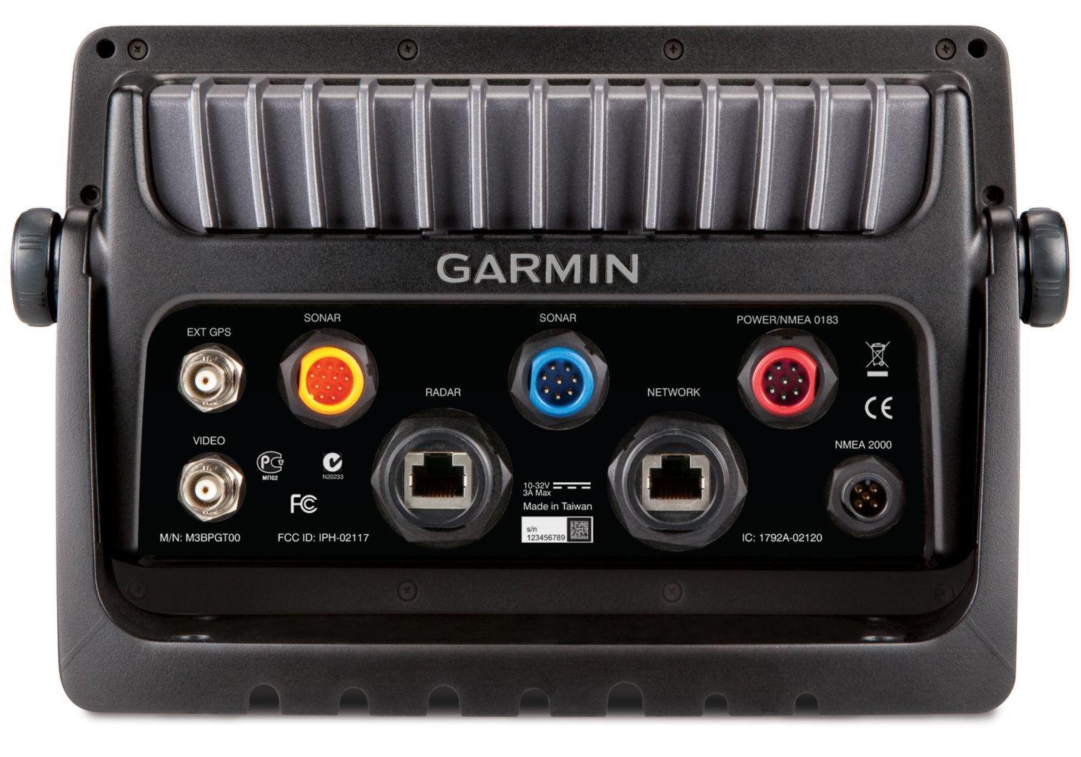 Garmin_7X1_rear_case_view_update_11 15 2012 panbo the marine electronics hub new garmin gpsmap 741sx, 741 Garmin 741 at eliteediting.co