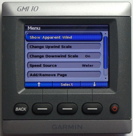 Garmin_GMI_closehauled_menu