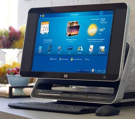 Good Desktop Computer For Graphic Design