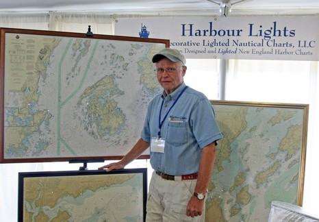 Harbor_Lights_cPanbo_lr