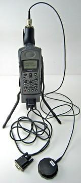 Iridium_phone_system_cPanbo