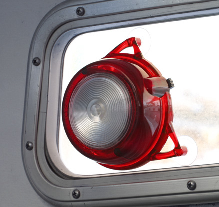LightShip Sollight
