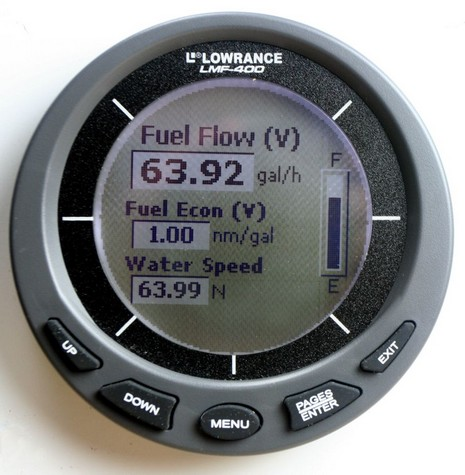 Lowrance_LMF_400_fuel_cPanbo