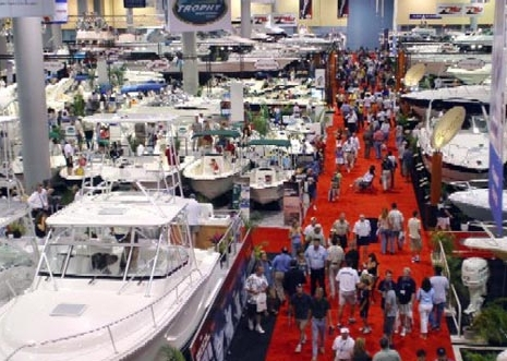 MIBS_Conventioncenter