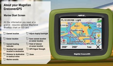 Magellan_CrossOver_demo_screen_cPanbo