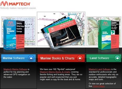 Many_Maptechs