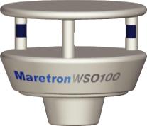 Maretron WSO100_web