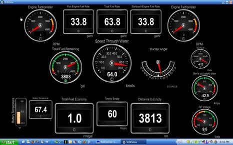 Maretron_N2KView_fuel_management_cPanbo