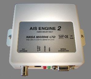 NASA_AIS_Engine_2 panbo the marine electronics hub nasa ais engine 2, as screwy as 1 nasa ais engine wiring diagram at reclaimingppi.co