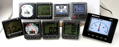 NMEA_2000_instruments_lr_cPanbo
