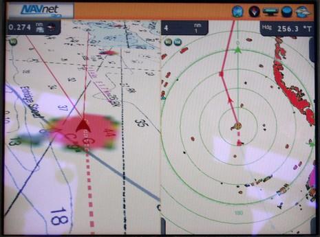 NN3D_MFD8_chart_radar_split