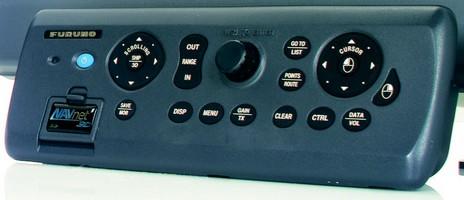 NN3D_keyboard