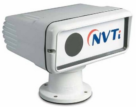 NVTI_NV1010